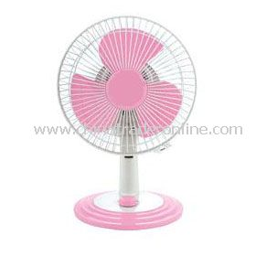 Electric Fan 20W