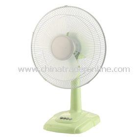 Electric Fan 45W