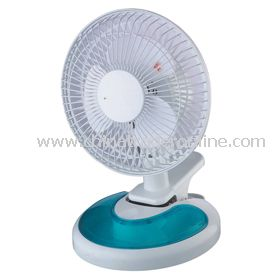 Oscillating Fan 20W
