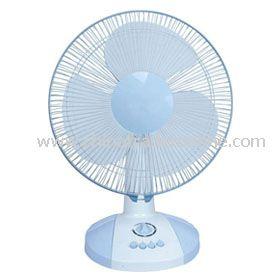Oscillating Fan 45W