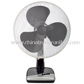 Oscillating Fan 45W