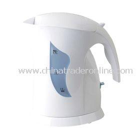 Plastic kettle 2000W