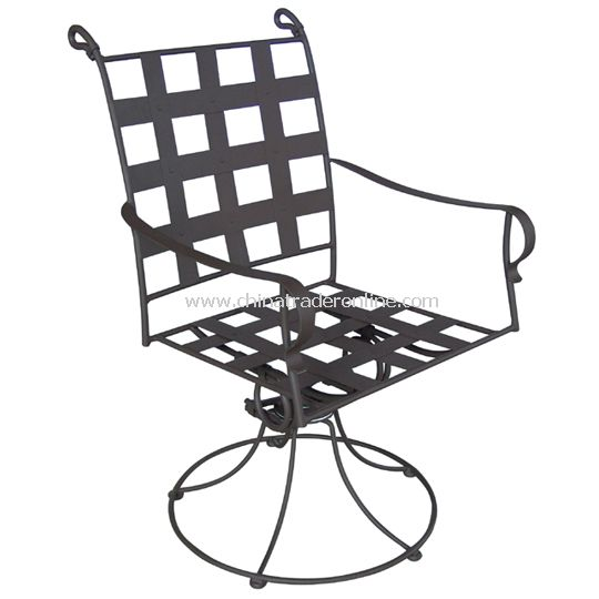 Incredible Iron Kitchen Chairs Wrought Iron Kitchen Chair Furniture 540 x 540 · 29 kB · jpeg