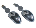 3D Optical Mouse from China