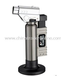 Gas torch from China