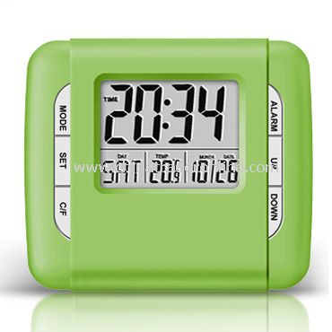new designs clock from China