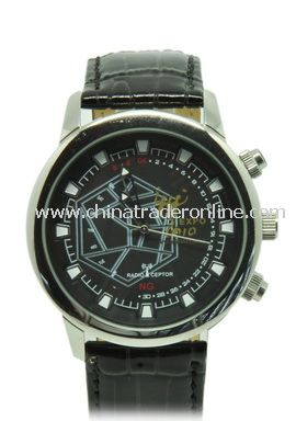 RCC WATCHES from China