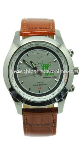 RCC WATCHES