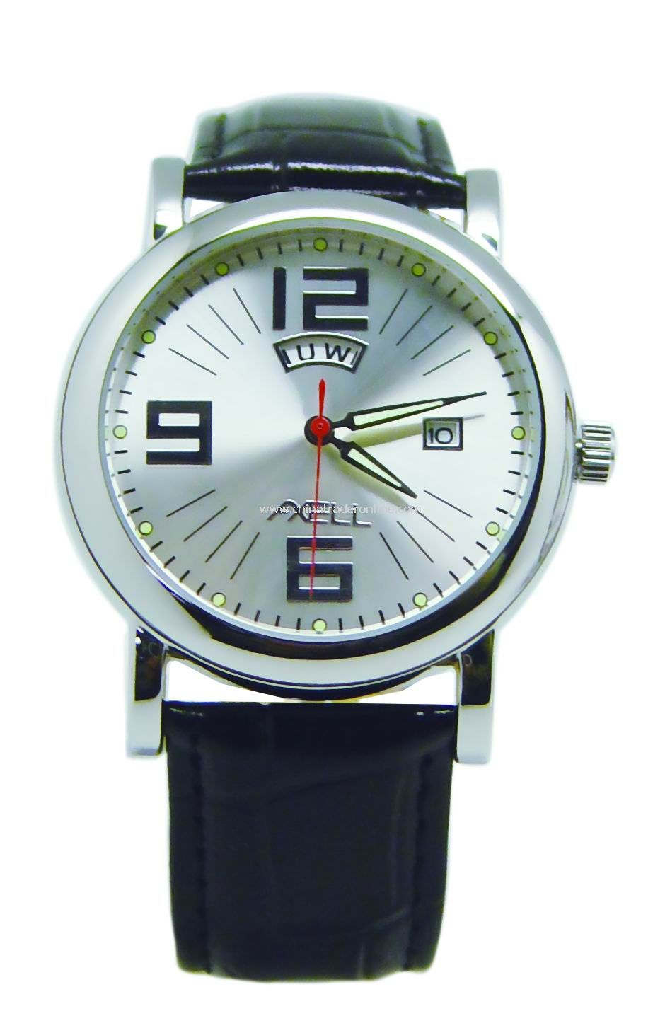 MENS GIFT WATCH