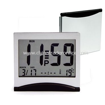 DESK TOP CLOCK