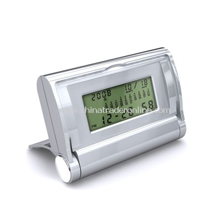 GIFTS&NOVELTY CLOCK from China