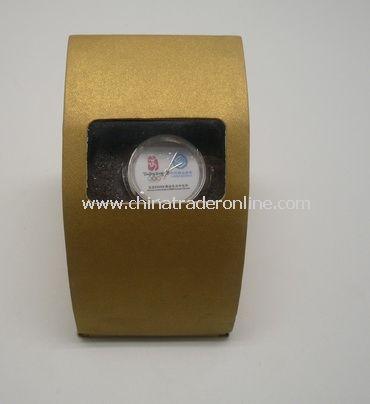 Watch Packaging