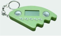 BMI fat analyzer