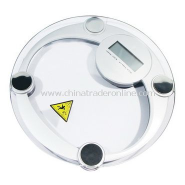Kitchen Scale from China