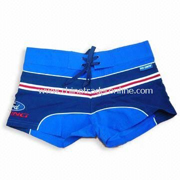 Sports Shorts, Available in Various Designs