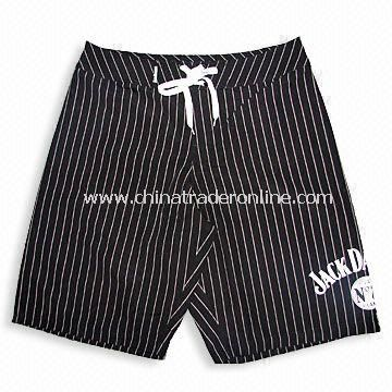 Sports Shorts, OEM Orders are Accepted