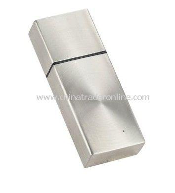Metal USB Drive