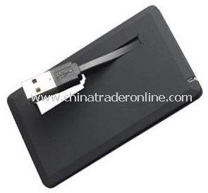 Card USB Drive