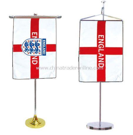 UK desk flag2