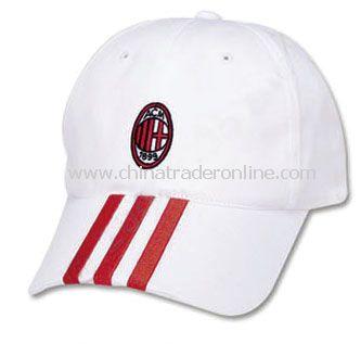 Italy cap flag