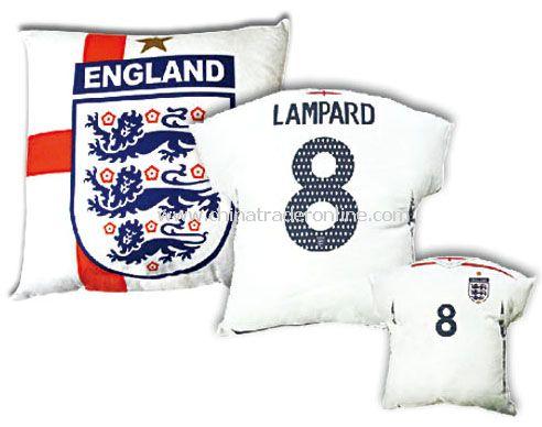 uk pillow flag