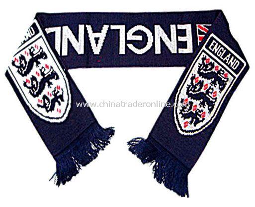 uk scarf flag