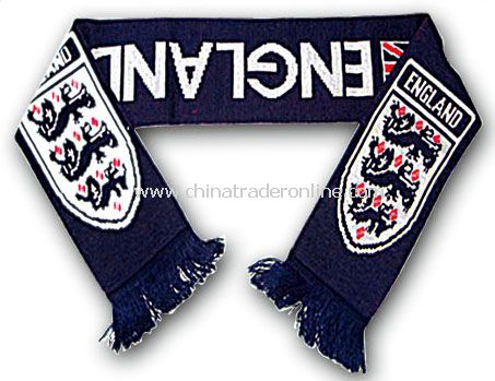 uk scarf flag