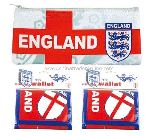 uk wallet flag