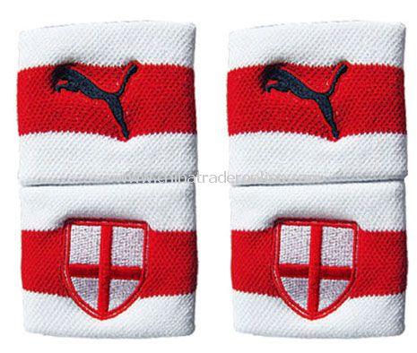 uk wristband flag