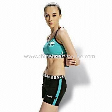Womens Training/Jogging Suit, Available in Various Sizes
