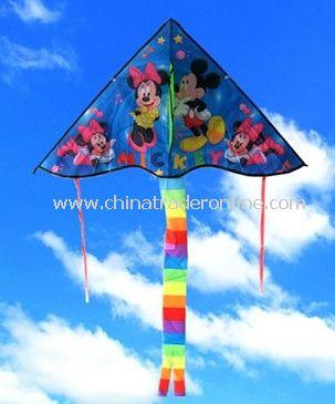 kids kite