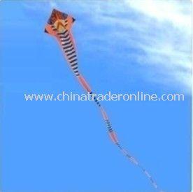 40m snake kite
