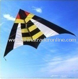 big wasp kite