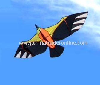 petrel kite