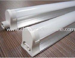 T5 LED Tube Light from China