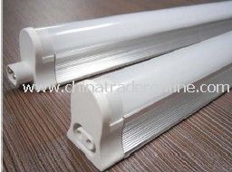 T5 LED Tube Light from China