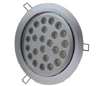 LED Downlight from China