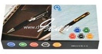Free shipping 20pcs Video recorder pen,picture take,digital recorder pen,pen DVR,camera pen,pen camcorder,pen video recorder from China