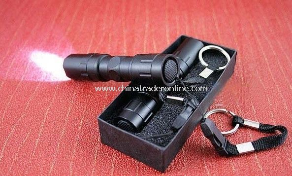 hot&novelty gift!flashlight,LED flashlight /waterproof flashlight