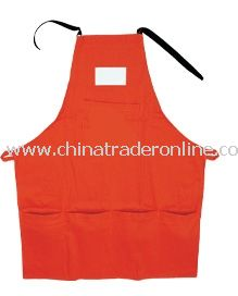 Apron Disney,Remington,Lotto manufacturer from China