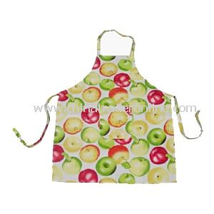 Apron Disney,Remington,Lotto manufacturer
