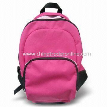 backpack Disney,Remington,Lotto manufacturer