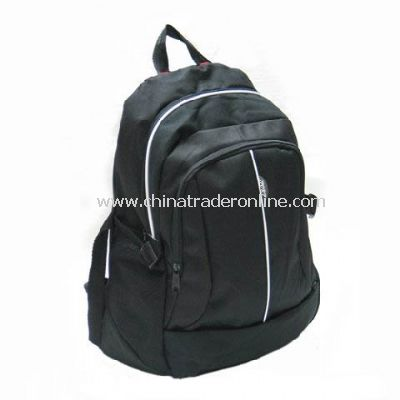 backpack Disney,Remington,Lotto manufacturer