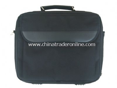 Briefcase Disney,Remington,Lotto manufacturer