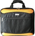 Briefcase Disney,Remington,Lotto manufacturer from China