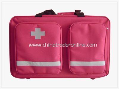 First Aid Bag Disney,Remington,Lotto manufacturer