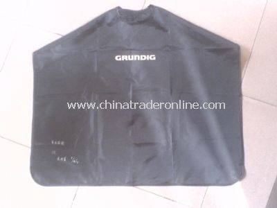 Haircut Apron Disney,Remington,Lotto manufacturer from China