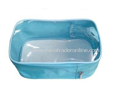 hardware bag Disney,Remington,Lotto manufacturer
