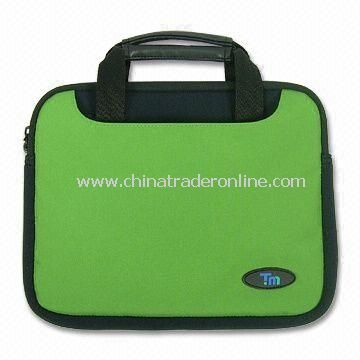 laptop bag Disney,Remington,Lotto manufacturer