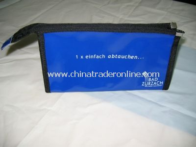 PROMOTIONAL BAG Disney,Remington,Lotto manufacturer
